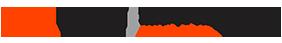 [Image: img-logo.png]